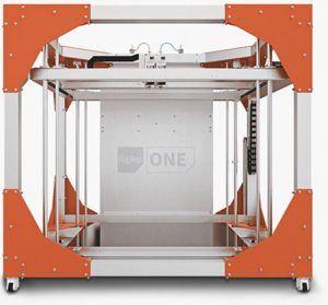 bigrep-one-large-scale-3d-printing-1