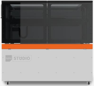 bigrep-studio-additive-manufacturing
