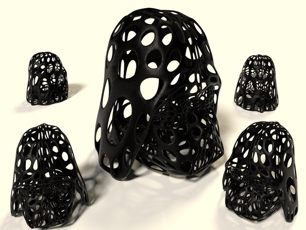 darth_vader_-_voronoi_style_-_render_preview_featured
