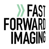 ffi-logo-header_165-jpg