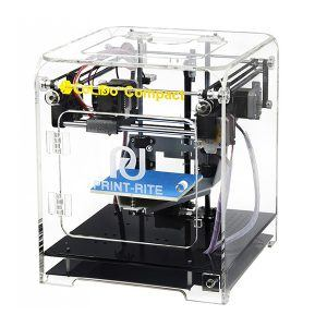 3d-drucker colido compact