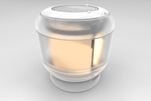 cellpod-design-26-10-side