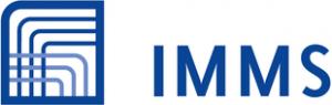 csm_logo_imms_450eb64a9a