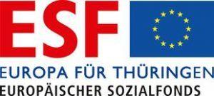csm_esf_logo_4c_d731dc1a6f