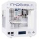 3d-drucker cellink inkredible 3d printer