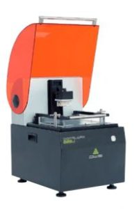 3d-drucker dws 008j 3d printer