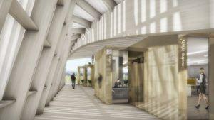 visualisierung_innovationspark_zuerich_pavillon_innen-mobile