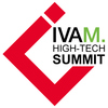 hightechsummit_logo_ck2-100x
