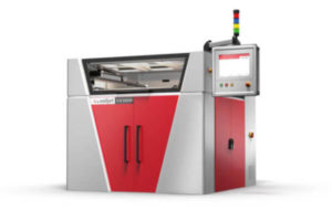 3d-drucker voxeljet vx 1000 3d printer