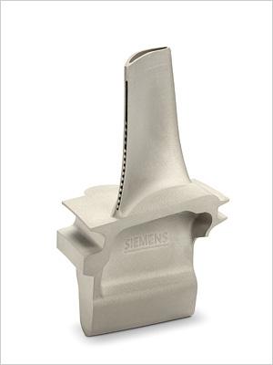 Durchbruch im 3D-Druck / Breakthrough in 3D printing