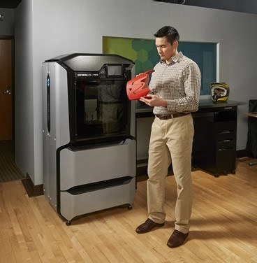 stratasys-introduces-fdm-f123-series-3d-printer