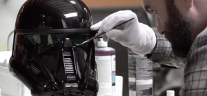 gg_star_wars_helmet_finishing-mobile