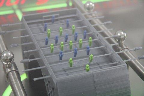 kicker-modell-aus-pla-mit-dem-x350pro-gedruckt-mobile