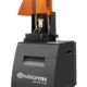 3d-drucker aureus plus envision tec 3d printer
