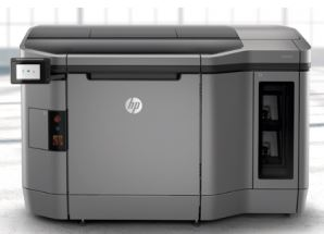 3d-drucker hp jet-fusion 3d 3200 4200 3d printer