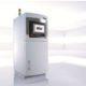 3d-drucker eos m 100 3d printer