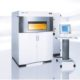 3d-drucker eosint p 800 3d printer