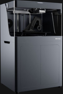 3d-drucker markforged x3