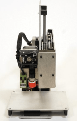 3d-drucker printrbot smalls