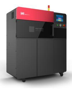 3d-drucker xyzprinting MfgPro230 xS 3d printer