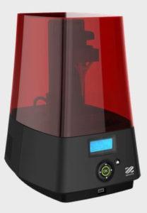 3d-drucker xyzprinting cast pro 100 xp
