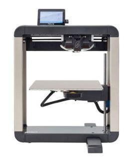 3d-drucker felixprinters felix pro 2 touch