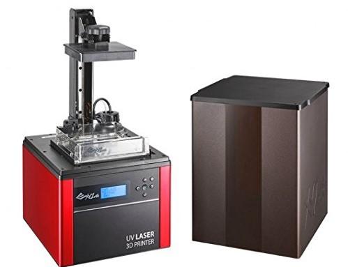 3d-drucker xyzprinting nobel 1.0 a