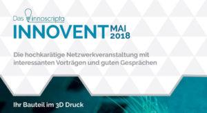 3d print event munich flyer 1