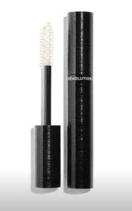 3d printed mascara brush chanel
