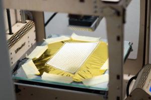werteloberfell 3d printing design panel light ultimaker