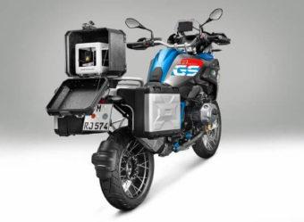 3d print bmw motorrad iparts back