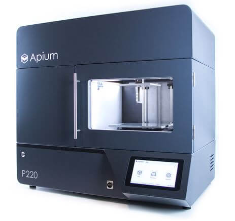 3d-printer-apium-p-220