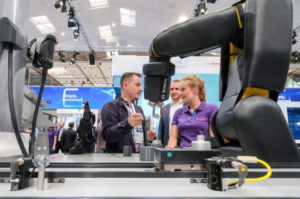 hannover-messe-digital-transformation