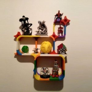 3d-printed-shelf-3d-gedrucktes-regal