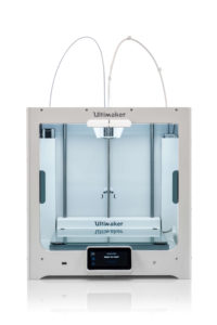 3d-drucker ultimaker s5