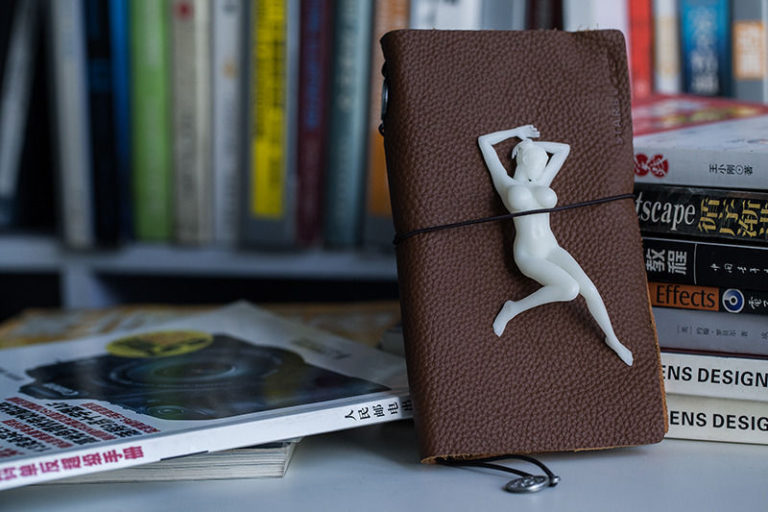 Modelle Vorlagen Fur Den 3d Drucker 3d Make