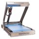 3d-drucker robot factory sliding 3d