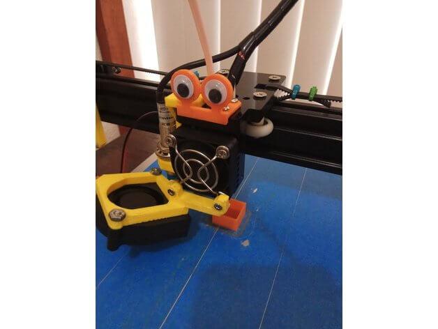 3d-modell-lustiges-gesicht-3d-drucker-3d-model-funny-face-3d-printer