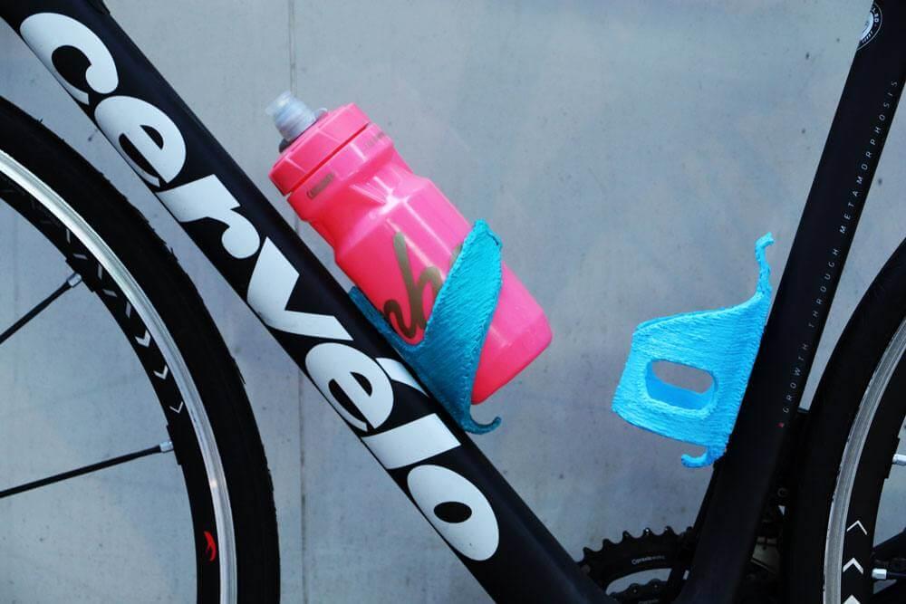 3d-pen 3doodler bicycle