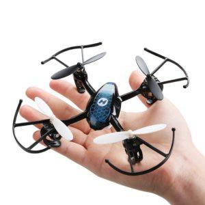 quadcopter holy stone