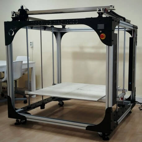 3d-drucker-grossraum-moebyus-m3-3d-printer-large