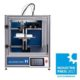 multec multirap m 10 3d-drucker 3d printer