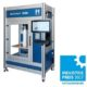 multec multirap m 800 3d-drucker 3d printer