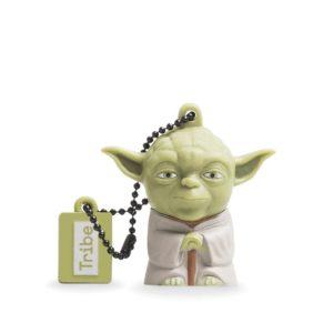 Yoda USB Stick