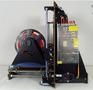 3d-drucker ctc diy prusa i3 3d printer