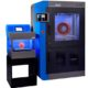 3d-drucker evotech el 102 3d printer