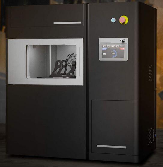 3d-drucker minifactory ultra 3d printer