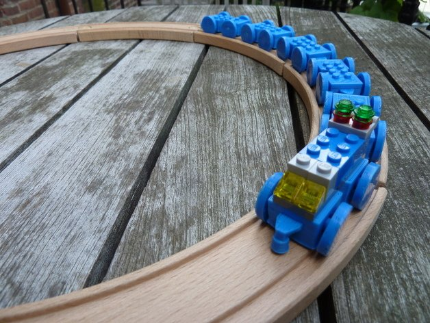 3d-modell-spielzeug-zug-lego-3d-model-toy-train