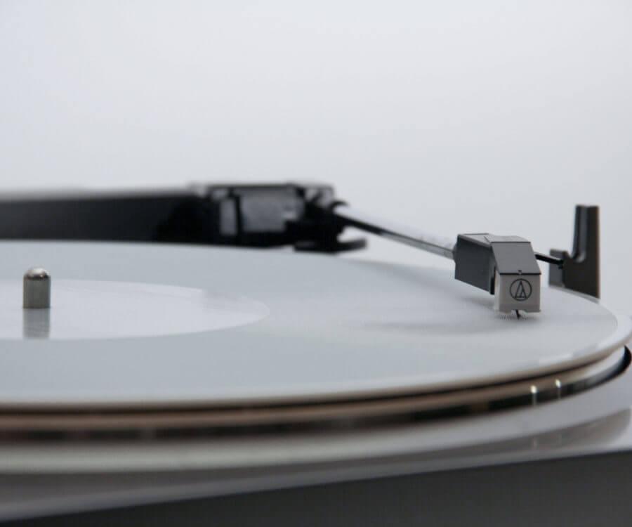 3d-gedruckte schallplatte 3d printed record amanda ghassaei